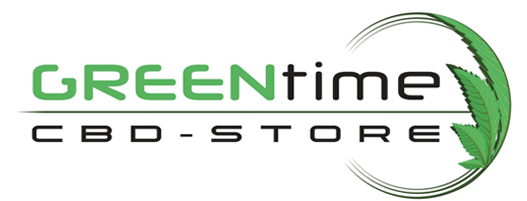 CBD Greentime GmbH