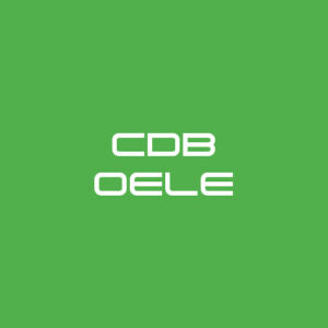 CBD Premium Aroma Öle